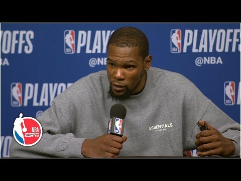 kevin-durant-on-what-went-wrong-for-warriors-in-game-3-vs.-rockets-|-2019-nba-playoffs