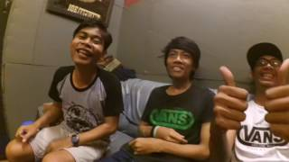 Lost of Memory Recording #Part2