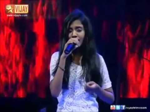 Priyanka Super Singer Collection