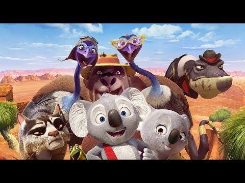 Download New Animation Movies 2019 Full Movies English - Kids movies - Comedy Movies - Cartoon Disney