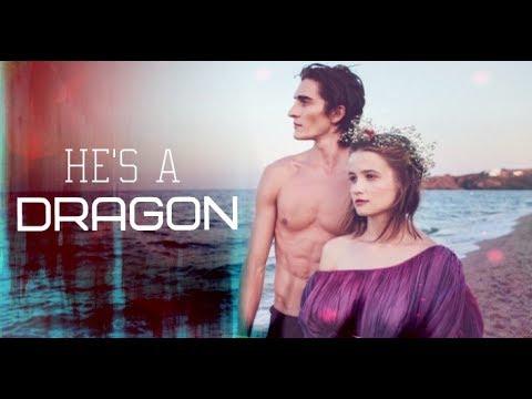 Arman and Mira ◄ Он - Дракон►He's Dragon streaming vf