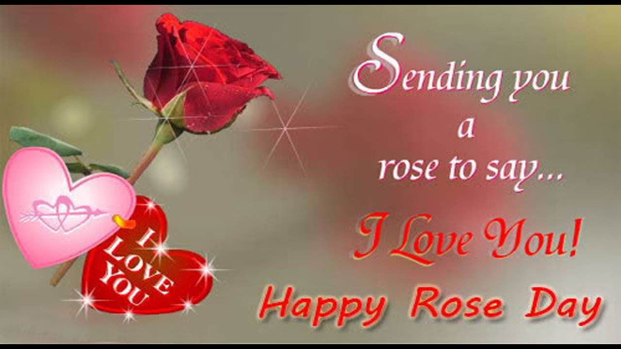 Happy rose day 2016 beautiful latest wishesgreetingswhatsapp happy rose day 2016 beautiful latest wishesgreetingswhatsapp videoe cardfull hd video youtube m4hsunfo