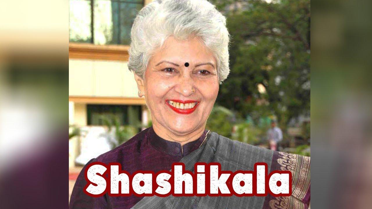 Shashikala Shashikala new images