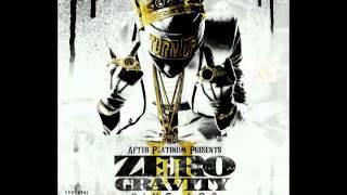 19. King Los - Bar Mitzvah  ( ZERO GRAVITY 2 ) ZGII - Download Link