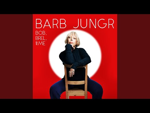Barb Jungr - If You See Her Say Hello mp3 baixar