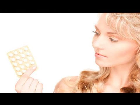 look-what-happens-to-your-body-by-suspending-contraceptive-pills-|-better-health