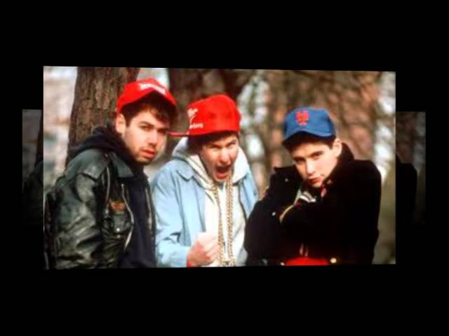 beastie-boys-time-to-build-vlhare