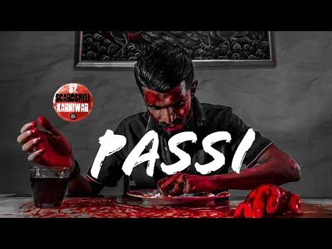 Passi | Scaroshell Karniwar 120 Seconds Short Film Competition | S2 | Santhanar
