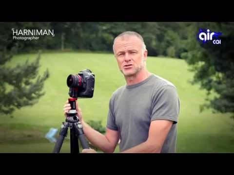 How to Create an HDR for image based lighting for CGI, by Harniman automotive photographer