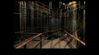 RHEM 2 : The Cave Walkthrough 25 - Artifact Picture