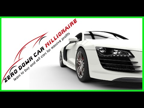 how to buy and sell used cars for profit turn 1000 to 5000 youtube. Black Bedroom Furniture Sets. Home Design Ideas