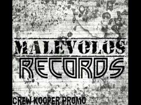 Jayker Ft Casper-Titeres En Nota (prod.by Jordan The Producer )Malevolos Records