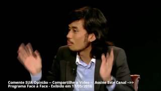 joo dria jr entrevista kim kataguiri coordenador nacional do mbl movimento brasil livre