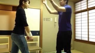 【力を抜いて力が出る⁈】肘を曲げる動作で上腕二頭筋を使わない thumbnail