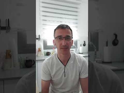 שיווק בווידאו בפייסבוק ואינסטגרם - איך כדאי לצלם את הסרטונים