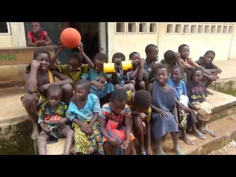Que s'est-il passé au Togo ? Patience!