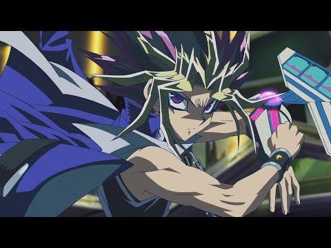 Yu-Gi-Oh「AMV」- Thanks For The Memories