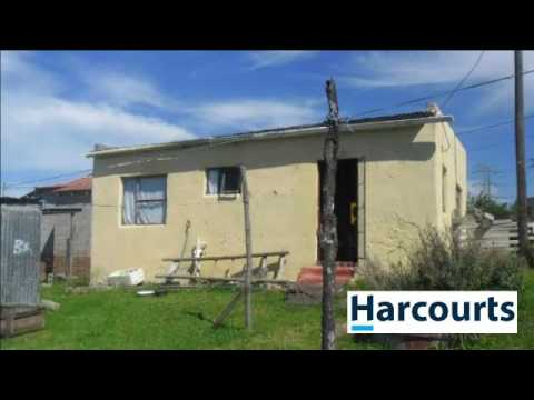 2 Bedroom House For Sale In Scenery Park East London Eastern Cape South Africa ZAR 220000