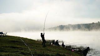 Русская Рыбалка 4 озеро Ладожское палия