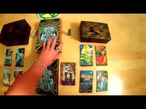 tarot-illuminati-cards,-book,-companion-book,-journal-and-bag-review