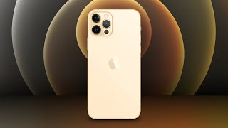 Why The iPhone Has Three Cameras