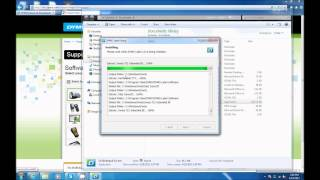 How to download and install DYMO Label Software Windows US