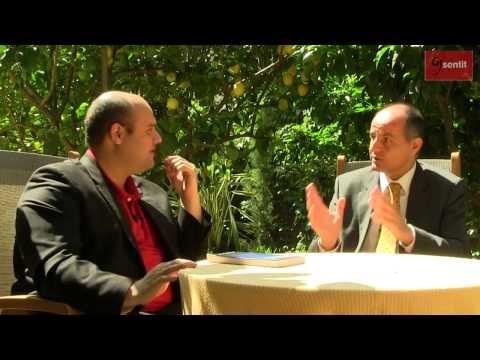 Видео Dinero urgente en madrid sur