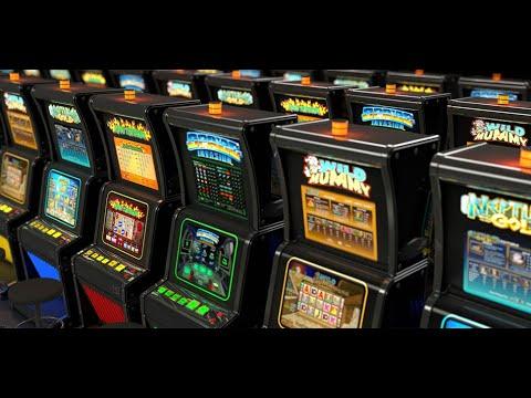 Отзывы о казино вулкан в интернете скачать слот автоматы беспл