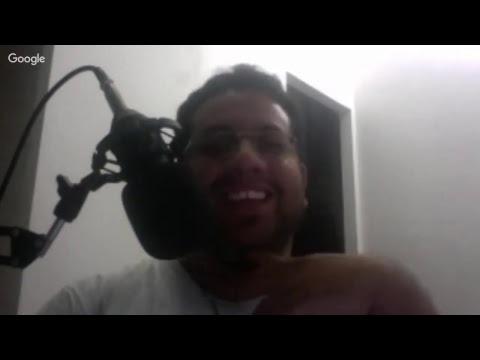 Vídeo no Youtube: #23 CEL Live   Flutter, o Framework do seu próximo app por Guilherme Oliveira