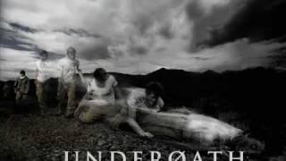 Underoath - Emergency Broadcast - The End is Near (subtitulos español)