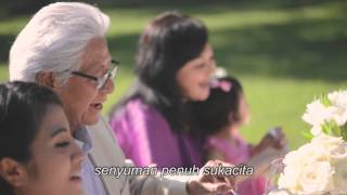Video Film: Sepanjang Usia - Theme Song Combiphar download MP3, 3GP, MP4, WEBM, AVI, FLV April 2018