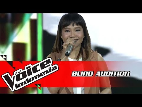Team Vidi dan Nino | Blind Auditions | The Voice Indonesia GTV 2018