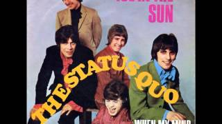 Status Quo - Ice In The Sun - Live at the Beeb 1968.wmv