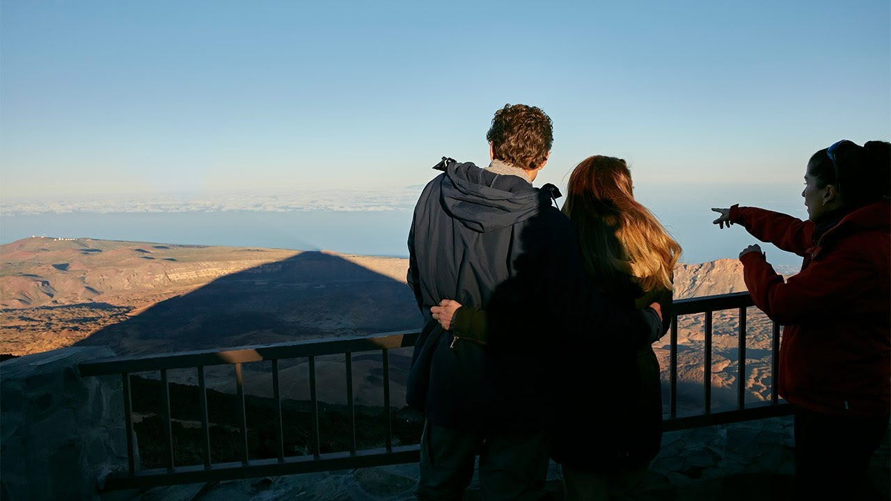 Dating lavastromen