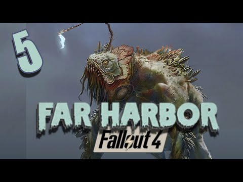 """Synth extraviado"" #5 