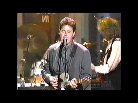 Vince Gill - Danny Gatton - Albert Lee - American Music Shop (1993) Full Show