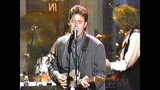 Vince Gill - Danny Gatton - Albert Lee - American Music Shop (1993) Full Show thumbnail