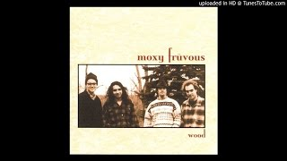 Watch Moxy Fruvous Horseshoes video