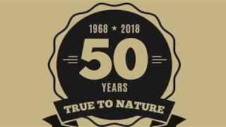 Parco Lago Glamping & Lodges50° anninersario