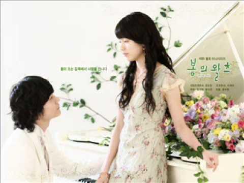 Spring Waltz OST