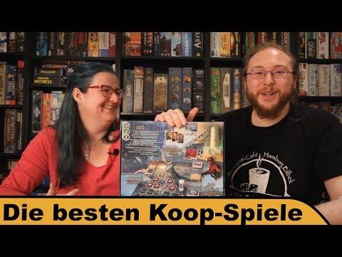 Die Besten Kooperativen Brettspiele - Brettspiel Café Würfel & Zucker