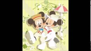 Minnie's Yoo Hoo