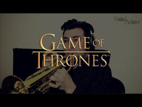 """""""Game of Thrones"""" Theme 
