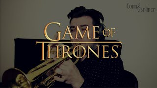 """Game of Thrones"" Theme 