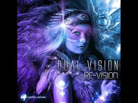 Atom Device - Fucking Psycho (Dual Vision...