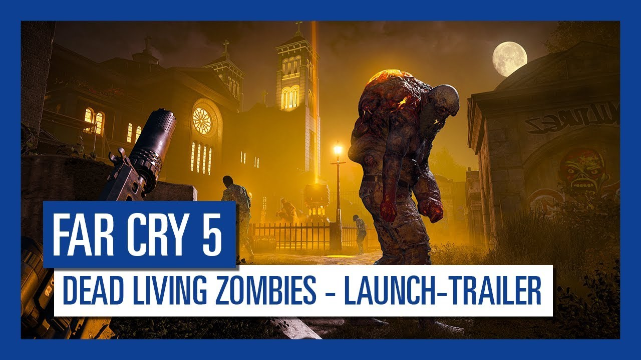 Far Cry 5 Schreine Zerstören Karte.Far Cry 5 Gameplay Infos Offizielle Spiel Webseite Ubisoft