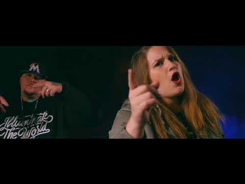 Kaycee – Treasure ft. Illuminate music video – Christian Rap
