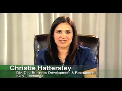 Job Hunting 101: Job Power
