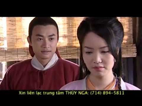[Giới thiệu#3] Lý Công Uẩn - Đường tới thành Thăng Long (vdrama 2011)