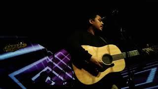 December Avenue Dahan LIVE 19 East.mp3